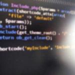 WordPress内で自作のプログラム(PHPやJavaScript)をincludeして動かす方法